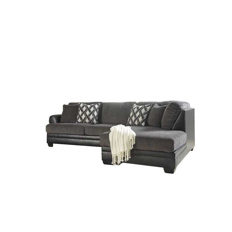 Ashley Living Room Furniture Gallery