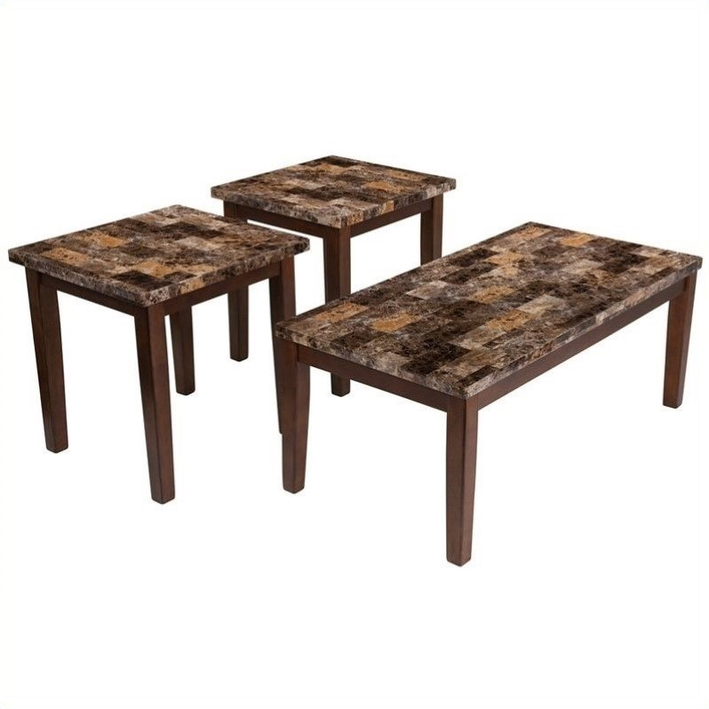 Home Decor Accent Tables
