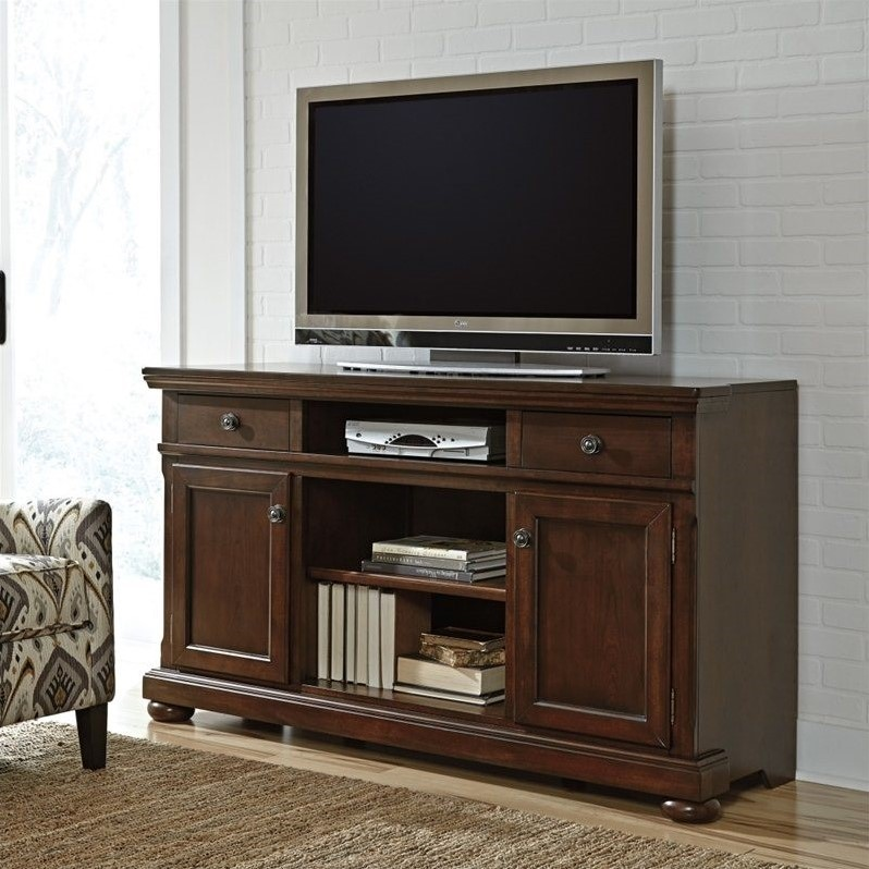Furniture Design Tv Stand