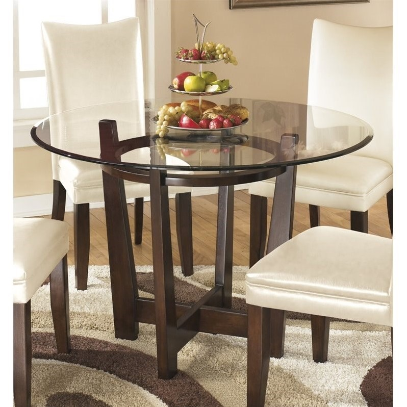 Chairs Sage And Room Dining Table