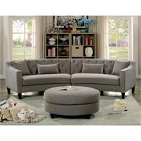 furniture of america stenson