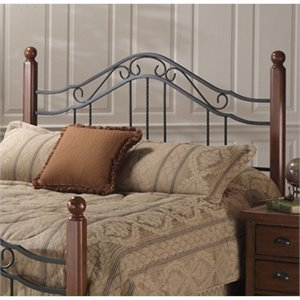 antique headboards | cymax stores