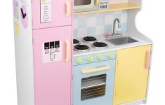 21 Awesome Kid Craft Kitchen That You Must See