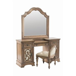 antique bedroom vanities | cymax stores