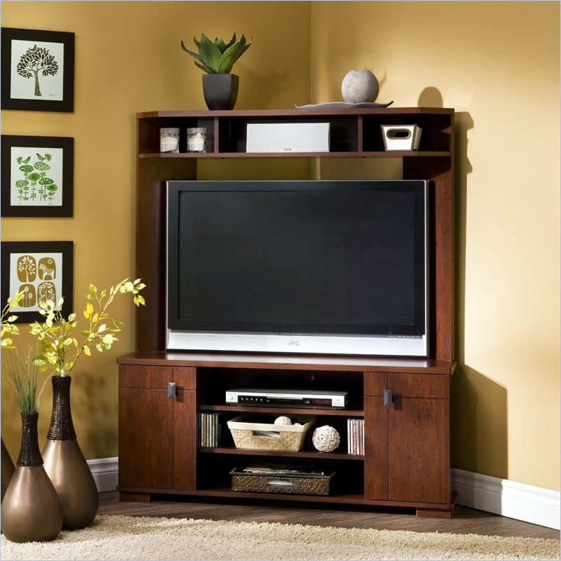 How To Buy An Entertainment Center