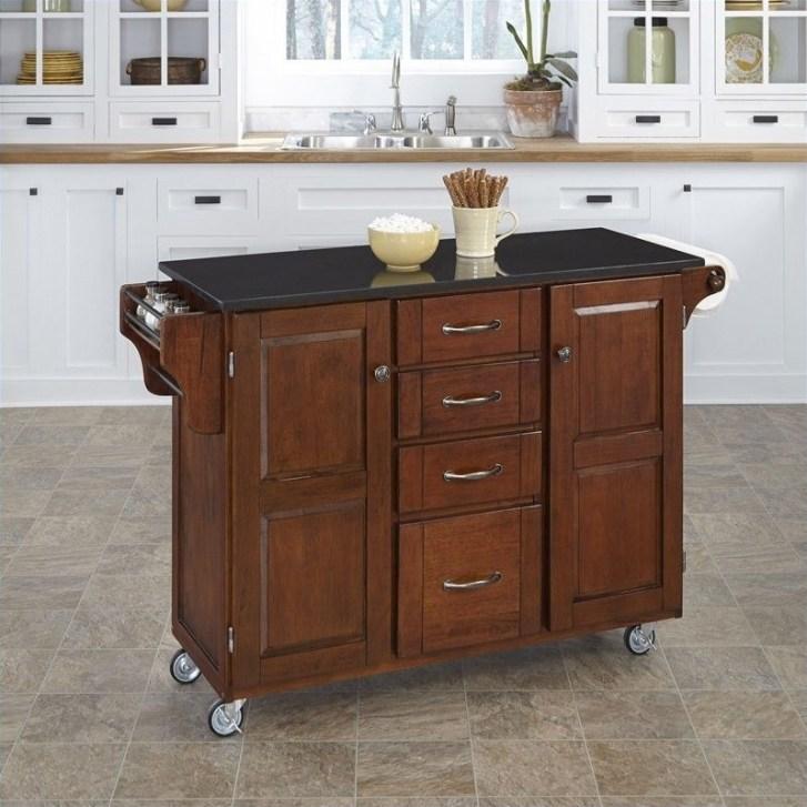 Furniture Dining Kitchen Carts Islands
