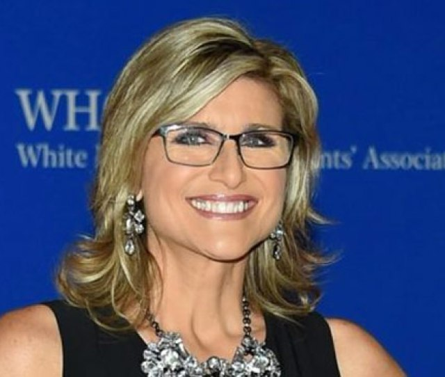 Canadian Tv Anchor Ashleigh Banfield Feared Backlash To Aziz Ansari Rant But It Never Came