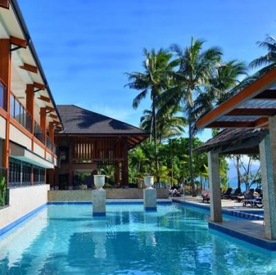 Fitzroy Island Resort, Cairns - Compare Deals