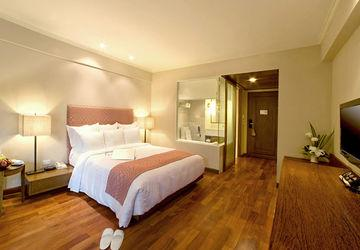 Hotels Advisor