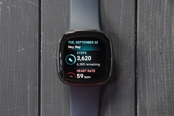 Fitbit-Sense-In-Depth-Review