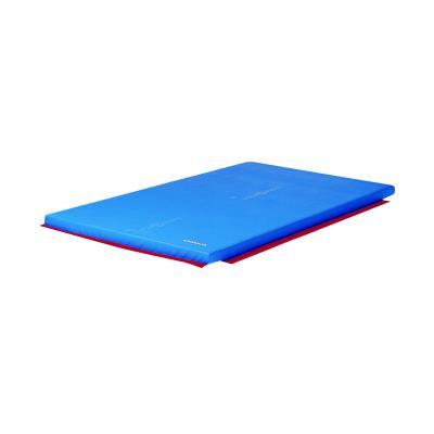 tapis de gymnastique au sol pour ecoles