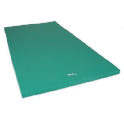 tapis de gym compact epaisseur 4 cm sarneige 2000