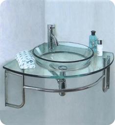 corner sink bathroom decorplanet com
