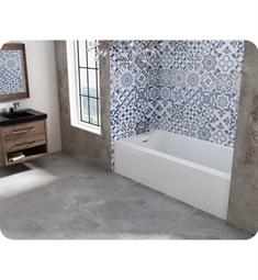 Skirted Bathtub Apron Front Tubs