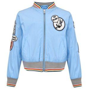 no_added_sugar_boy_word_in_edgeways_jacket_blue_1