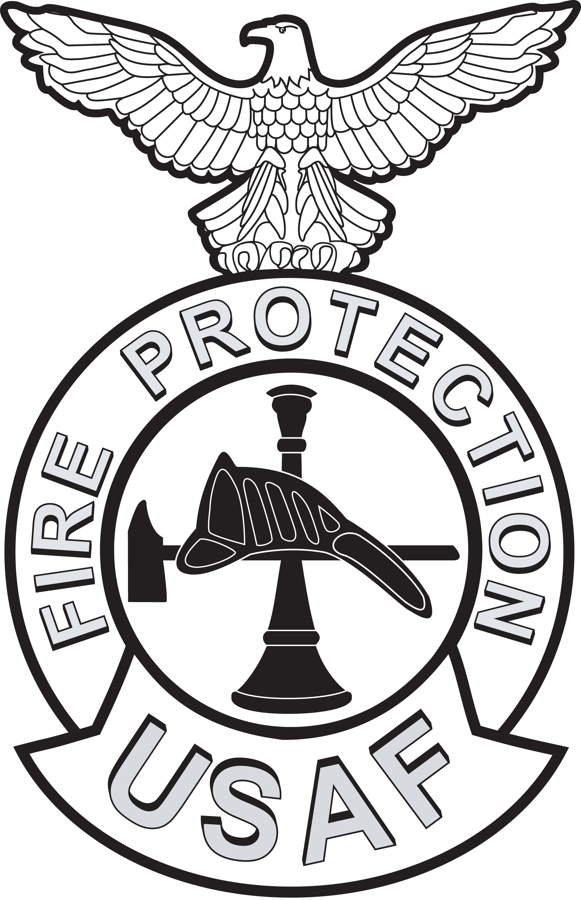 Executive Protection Force