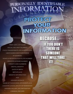 Image result for be careful while using internet