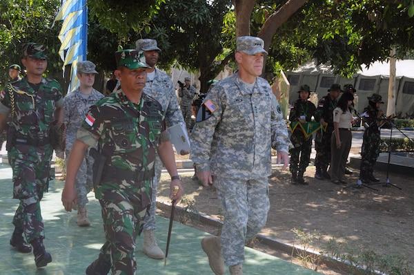 Asem Bagus Indonesia Sept   Lt Gen