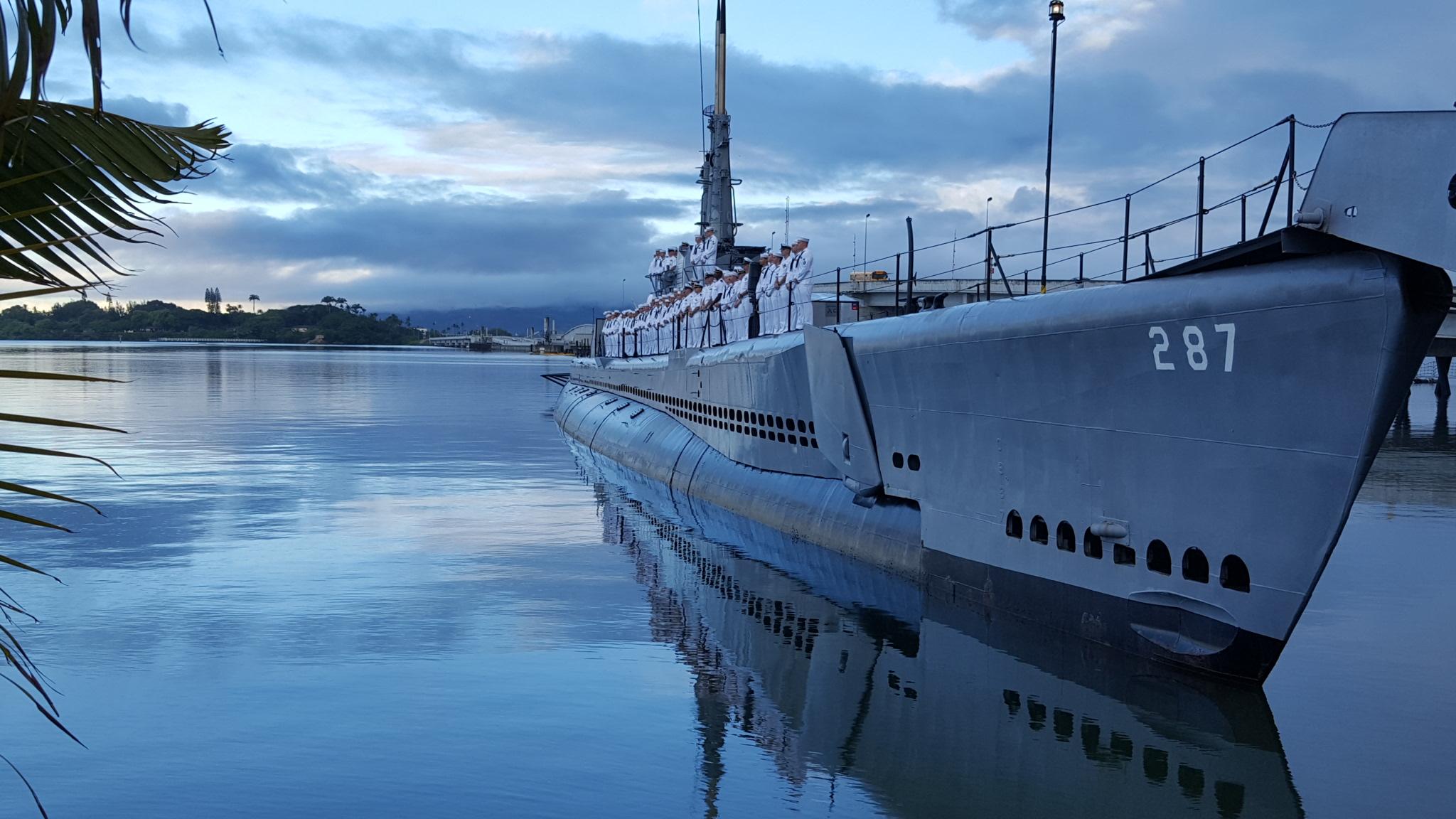 commander, submarine force, u.s. pacific fleet > about