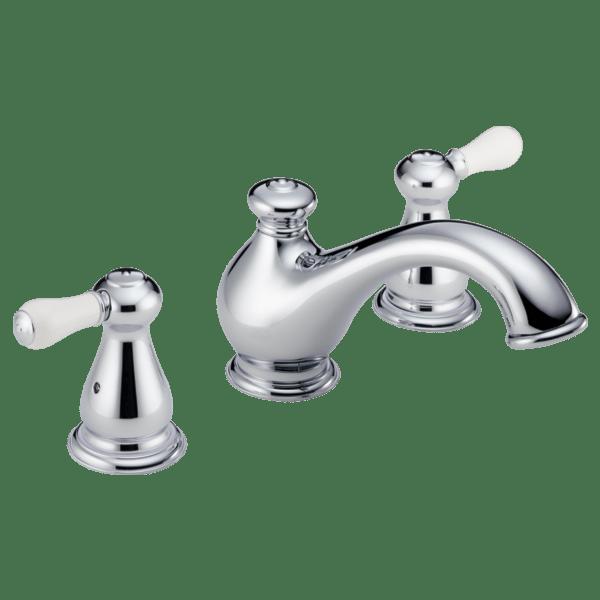 delta leland bathroom faucet parts