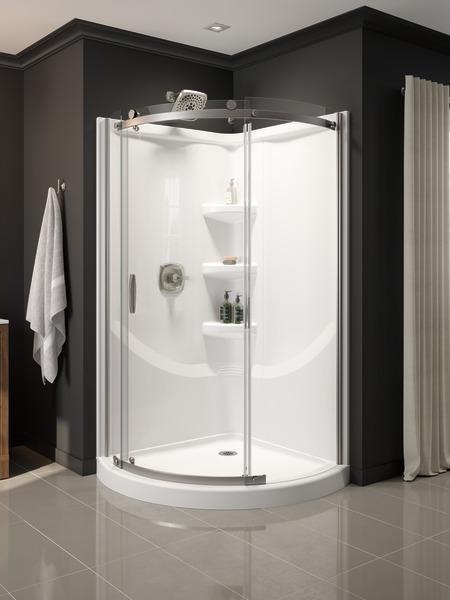 Bathroom Decor Catalogs