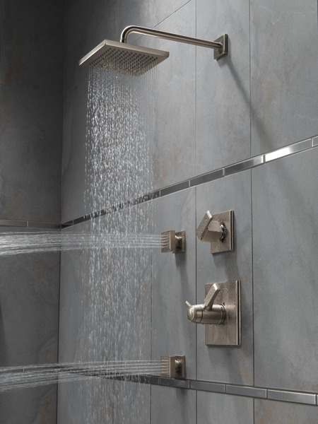 Bathroom Design Tool Online