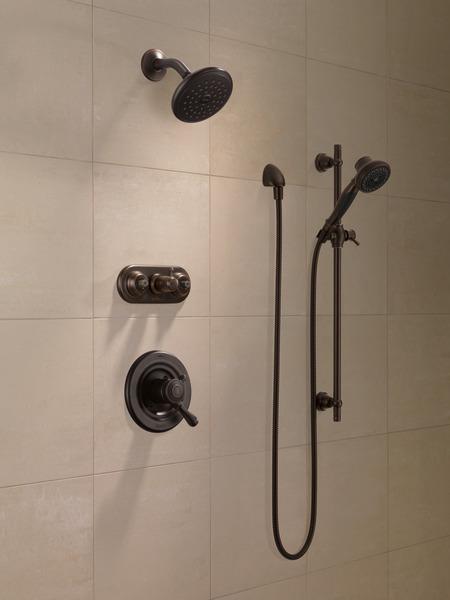 Bathroom Design Tool Canada