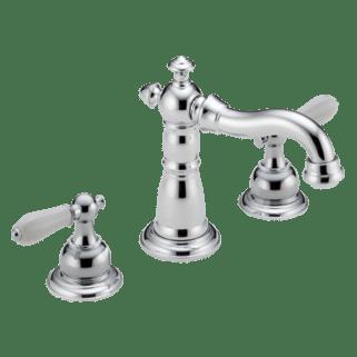 victorian bathroom collection delta