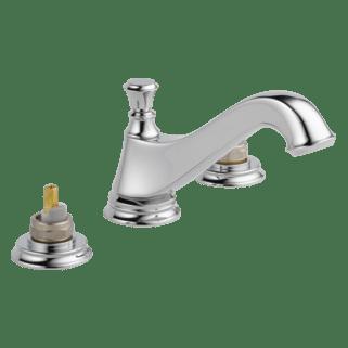 cassidy bathroom collection delta