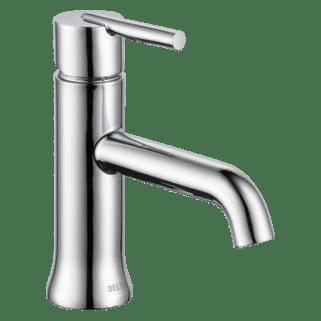 trinsic bathroom collection delta faucet
