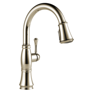 plumbing faucets kitchen sink faucets