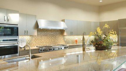 10 Best False Ceiling Light Designs For Home Design Cafe