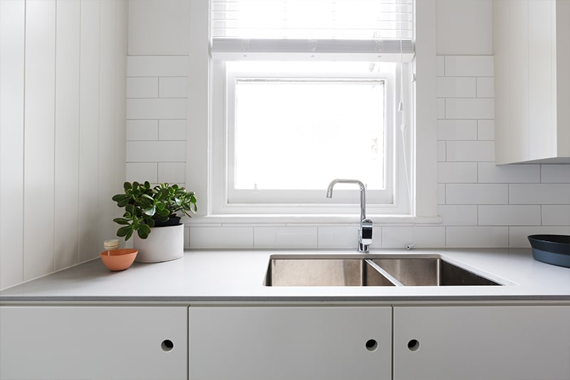 Different Types Of Kitchen Sink Designs In India Design Cafe