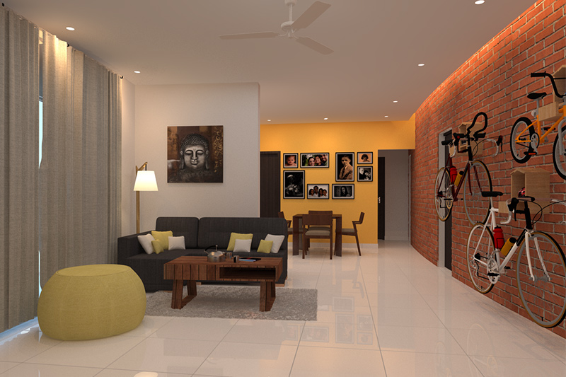 living room wall tiles designs for your