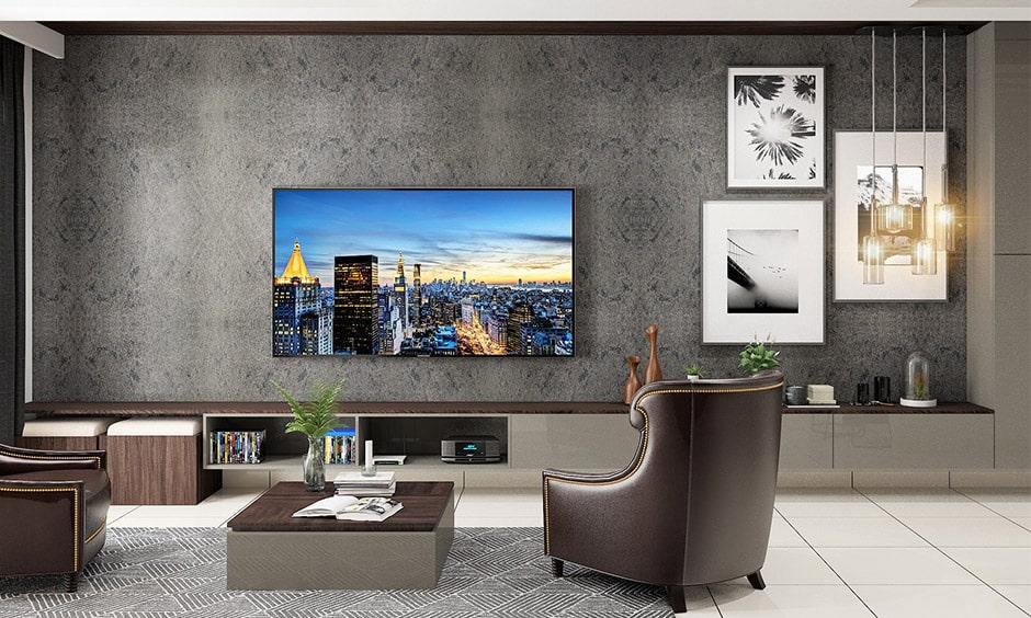 Grey Living Room Design Ideas Design Cafe
