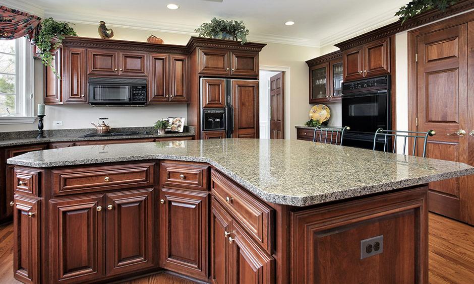 Kitchen Corner Cabinet Ideas For Your Home Design Cafe