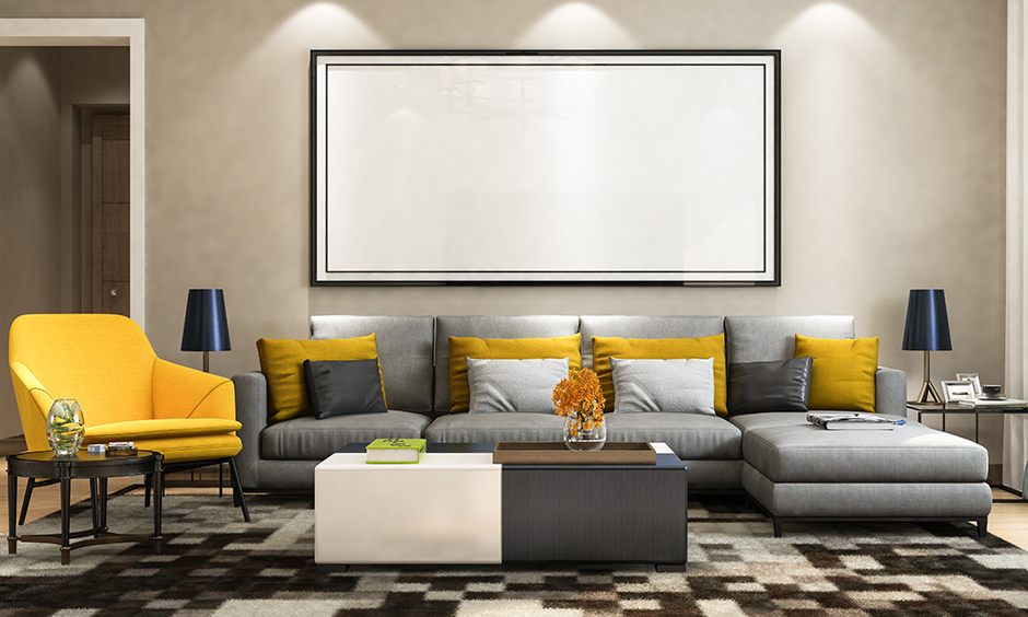 sectional sofa design ideas for your
