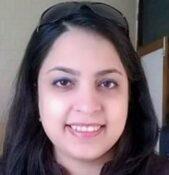 Pooja Dara, Design Cafe home interiors blogunda bir içerik yazarıdır.