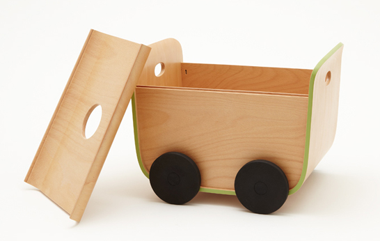 3rings   Buchi  Japanese Wooden Toys and Children s Furniture Buchi  Japanese Wooden Toys and Children s Furniture