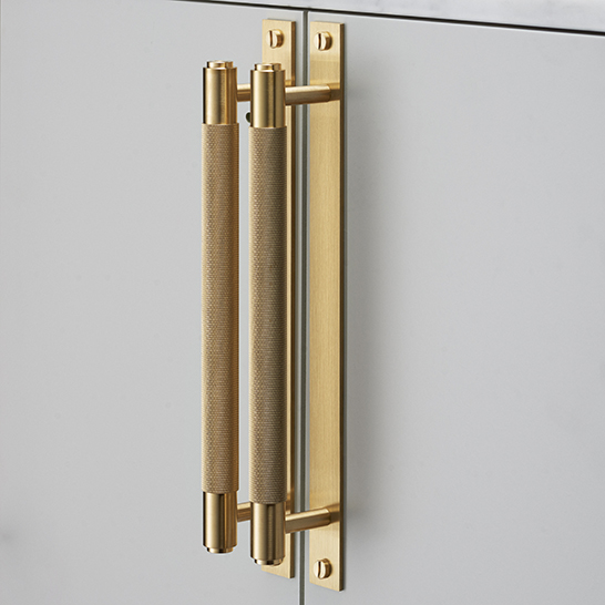Image result for buster & punch door lever hardware