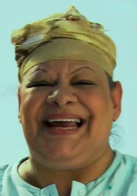 ليلى الإسكندرانية - جاليري - صفحة 1 - الدهليز - قاعدة بيانات السينما  المصرية والفنانين