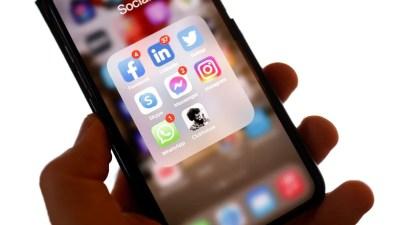 Clubhouse, la red social que apuesta por el audio prepara lanzamiento