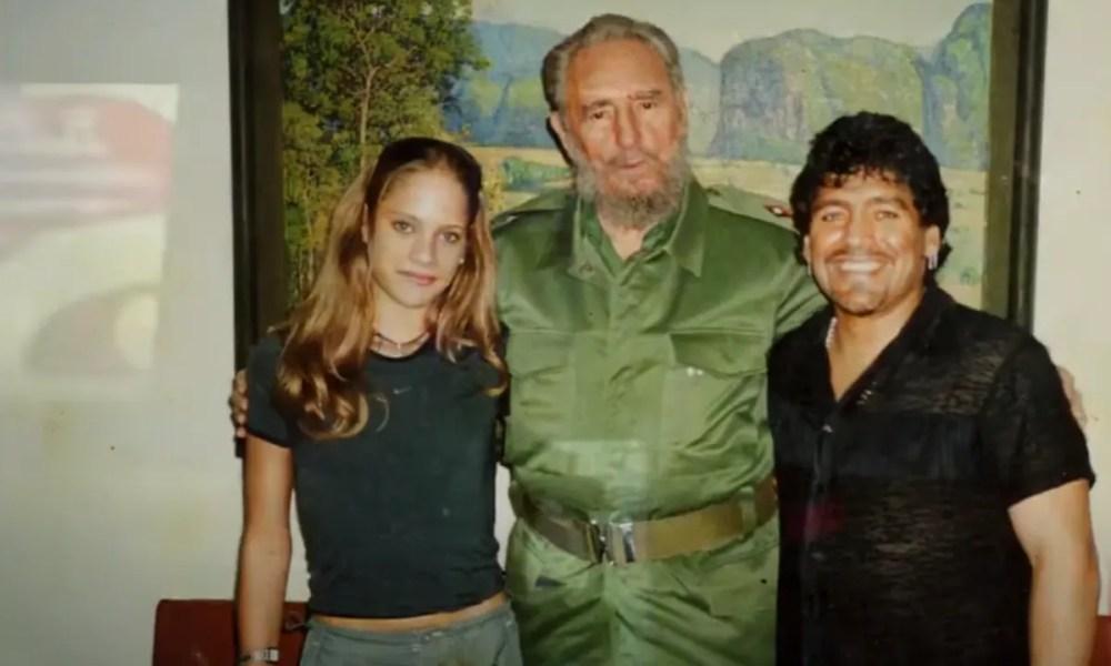 ¿Sabía Fidel Castro de los excesos de Maradona? De ser así, ¿cuál sería su responsabilidad en lo ocurrido? ¿Qué puede hacer el sistema de justicia cubano