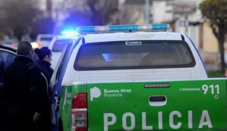 Lomas de Zamora: los presos escaparon limando barrotes
