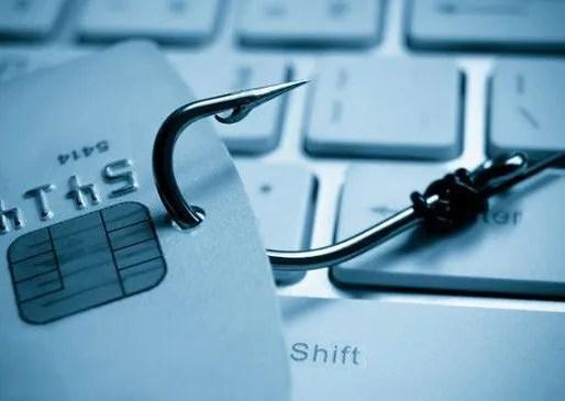 Estafas bancarias en pandemia: aumentaron 3.000% las denuncias