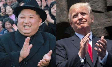 Bildergebnis für nordkorea
