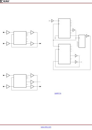 Sunnybrook Rv Wiring Diagrams Engine Wiring Diagram Images