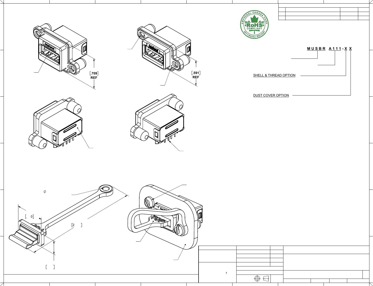 Musbra111xx Drawing