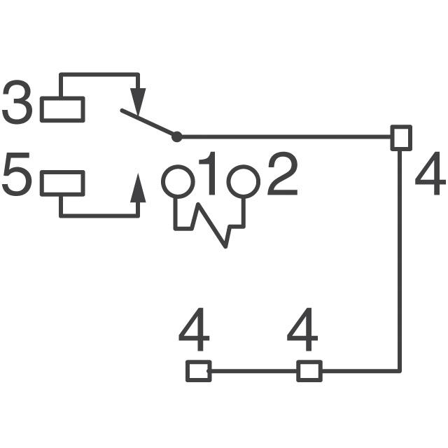 Diagram Asco Solenoid 12v Wiring Diagram 91 146 19 Pro