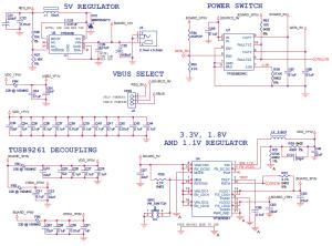 Serial Ata To Usb Wiring Diagram  Somurich